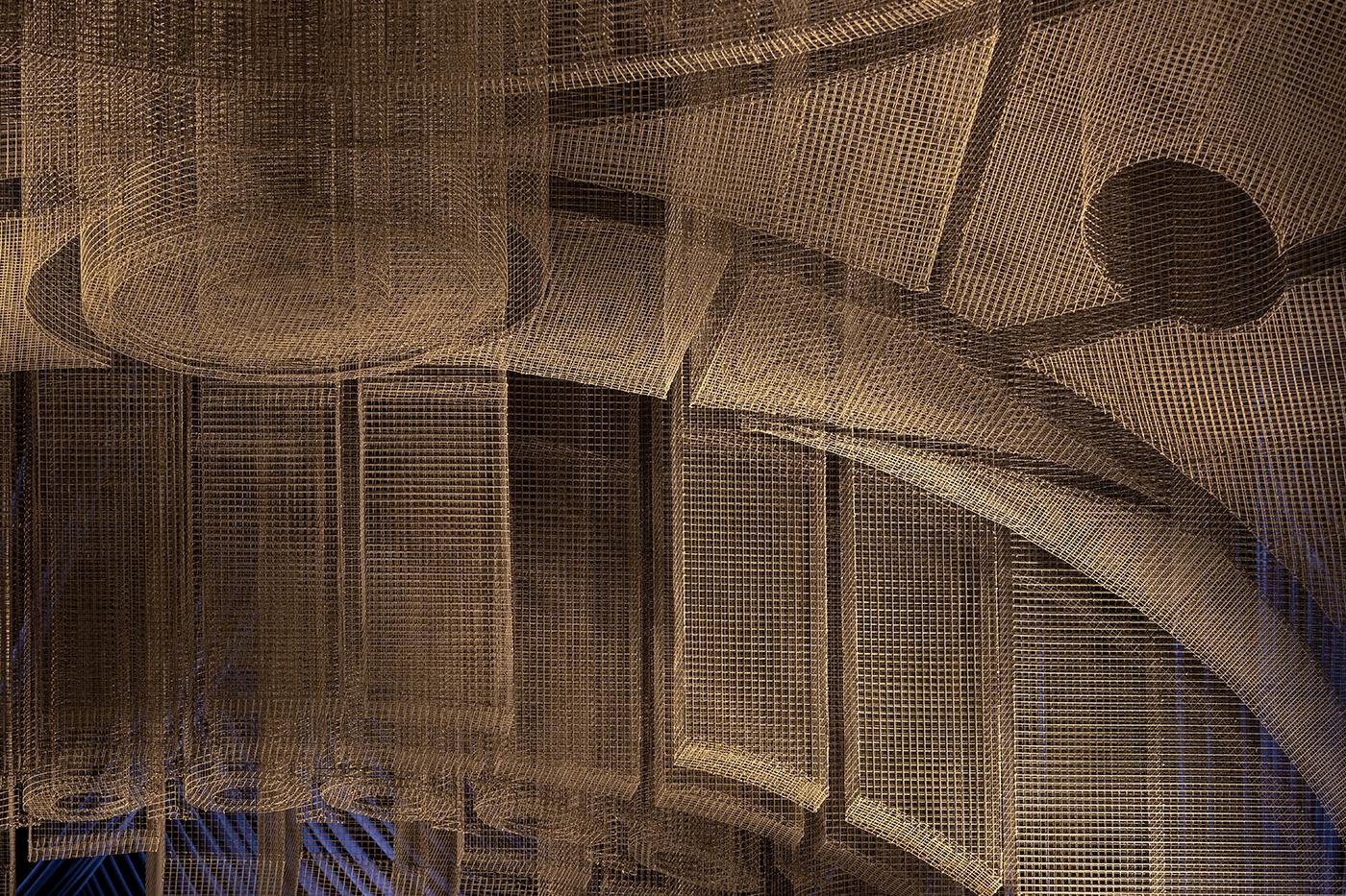 2_Tresoldi Studio_Fillmore © Roberto Conte