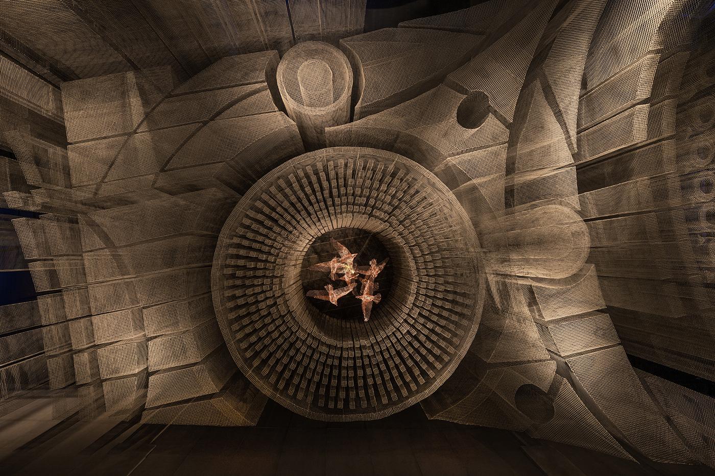6_Tresoldi Studio_Fillmore © Roberto Conte
