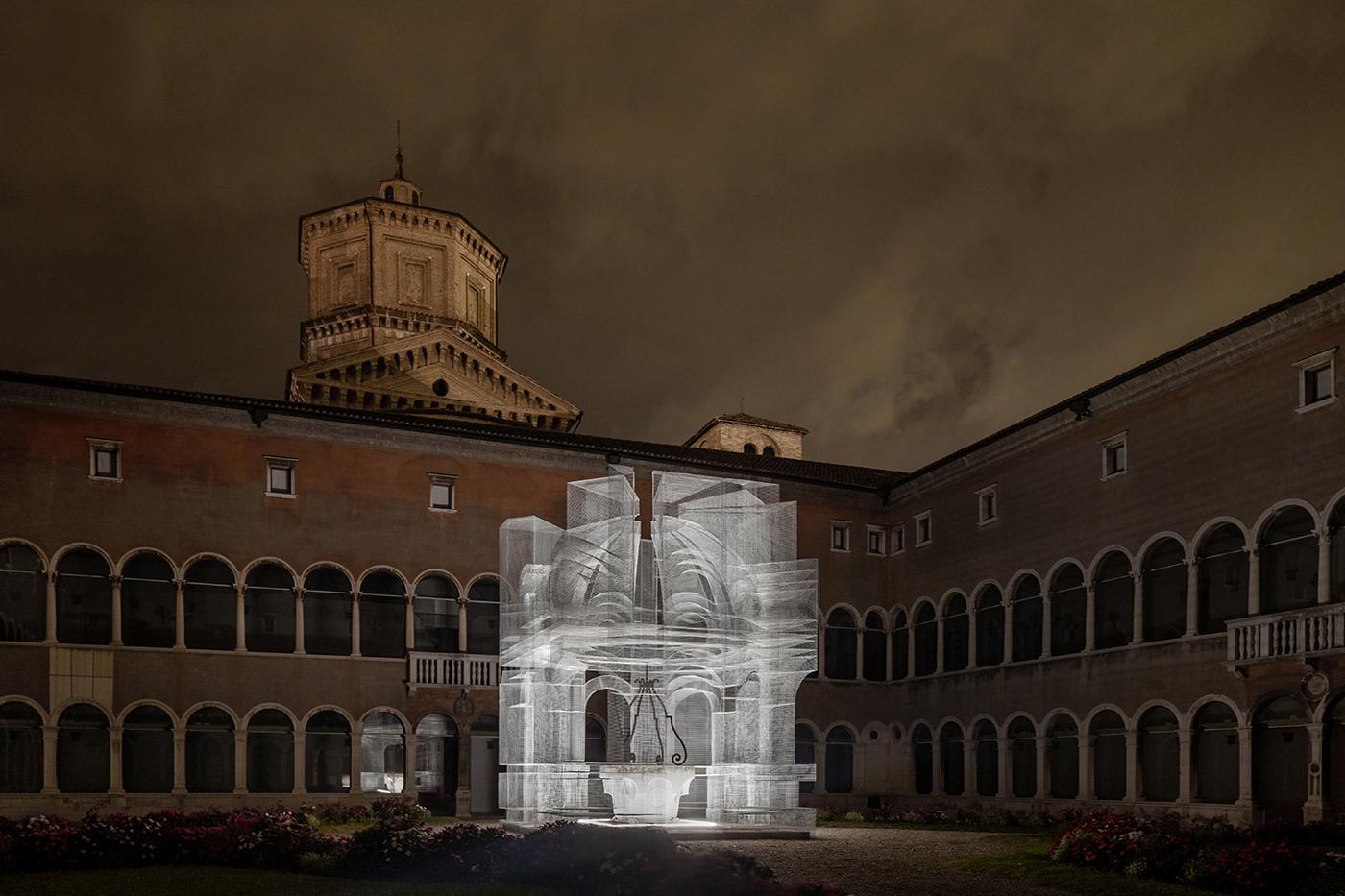 1_Edoardo Tresoldi_Sacral_Mar_Ravenna © Roberto Conte